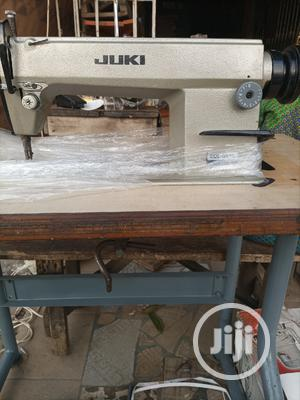 Tokunbo Industrial Straight Sewing Machine   Home Appliances for sale in Lagos State, Mushin
