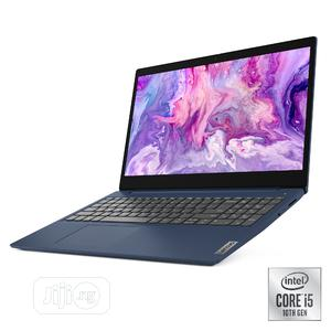 New Laptop Lenovo IdeaPad 300 8GB Intel Core i5 SSD 256GB   Laptops & Computers for sale in Abuja (FCT) State, Wuse