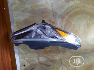 Hyundai Sonata 2016 Head Light | Vehicle Parts & Accessories for sale in Lagos State, Mushin