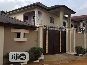 A 5 Bedroom Duplex For Sale | Houses & Apartments For Sale for sale in Rivers State, Obio-Akpor