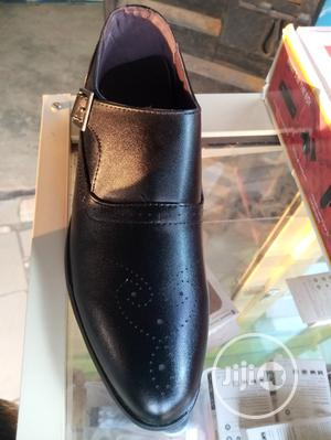 Lovely Shoes   Shoes for sale in Lagos State, Ikorodu