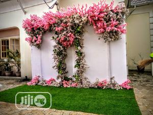 Events Decoration,Balloons Design And Paper Flower Training | Wedding Venues & Services for sale in Rivers State, Port-Harcourt