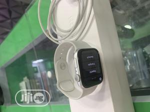 Apple Watch Series 5 | Smart Watches & Trackers for sale in Lagos State, Ikeja