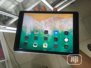 Apple iPad Air 2 128 GB Black   Tablets for sale in Lagos State, Ikeja