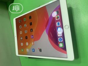 Apple iPad Pro 9.7 (2016) 256 GB Gray | Tablets for sale in Lagos State, Ikeja