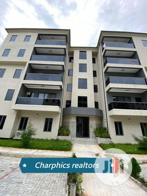 New Super Luxury 2bedrooms And 3bedroom Flat At Ikota Lekki   Houses & Apartments For Sale for sale in Lagos State, Lekki