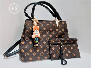High Quality Female Handbag | Bags for sale in Lagos State, Lekki
