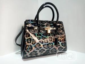 High Capacity Women Fashion Handbag | Bags for sale in Lagos State, Lekki