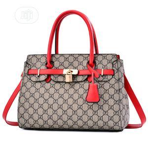 Fashionable High Quality Women Handbag | Bags for sale in Lagos State, Lekki