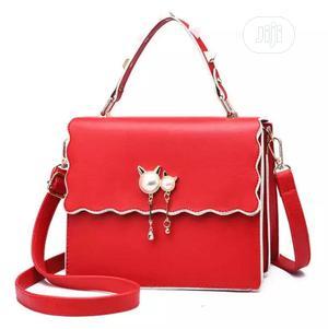 High Quality Ladies Shoulder Bag | Bags for sale in Lagos State, Lekki