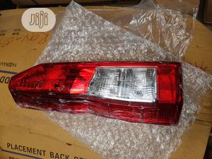 Rearlight/Backlight for Toyota Hiace (Hummer Bus) 2019/2020 | Vehicle Parts & Accessories for sale in Lagos State, Mushin