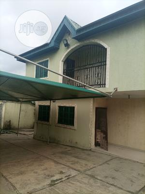 5 Bedroom Duplex for Rent   Houses & Apartments For Rent for sale in Ogun State, Ado-Odo/Ota