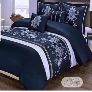 Durable Durable, Bedsheet With Pillow Cases | Home Accessories for sale in Lagos State, Ikeja