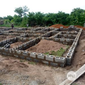 Architect And Building Enginer   Engineering & Architecture CVs for sale in Ondo State, Akure