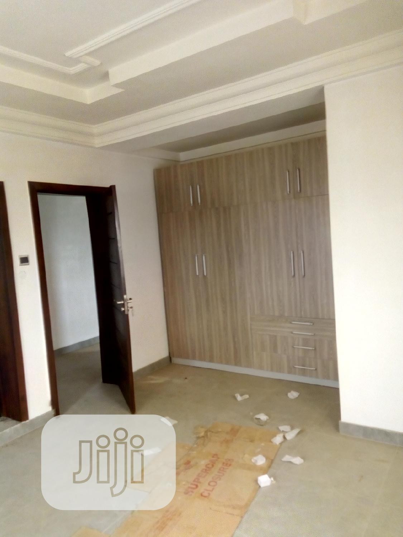 2bdrm Block of Flats in Lekki Phase 2 for Rent   Houses & Apartments For Rent for sale in Lekki Phase 2, Lekki, Nigeria