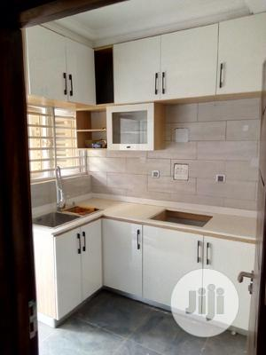 2bdrm Block of Flats in Lekki Phase 2 for Rent | Houses & Apartments For Rent for sale in Lekki, Lekki Phase 2