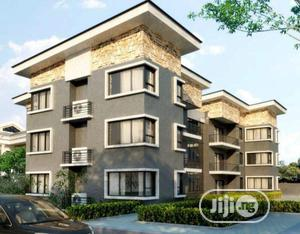 Architectural Drawing Civil Enginer(Structural/Survey) | Building & Trades Services for sale in Ondo State, Akure