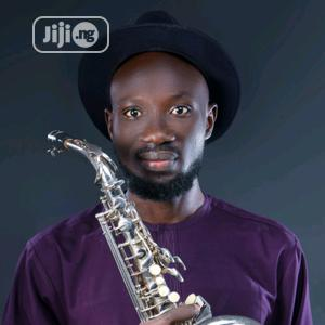 Birthday Saxophone Surprises | Party, Catering & Event Services for sale in Rivers State, Port-Harcourt