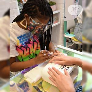 Nail Technician Needed | Health & Beauty Jobs for sale in Abuja (FCT) State, Wuse 2