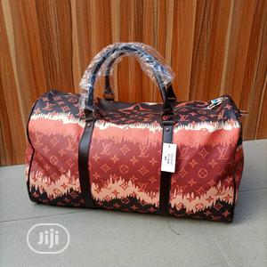 Duffle Bags   Bags for sale in Lagos State, Ikeja