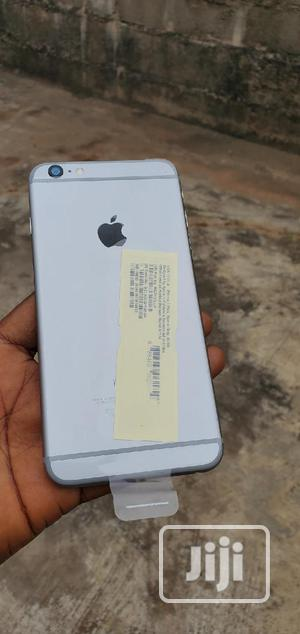 Apple iPhone 6 Plus 64 GB Black   Mobile Phones for sale in Ogun State, Ijebu Ode