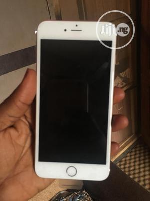 Apple iPhone 6 Plus 64 GB Gold | Mobile Phones for sale in Ogun State, Ijebu Ode