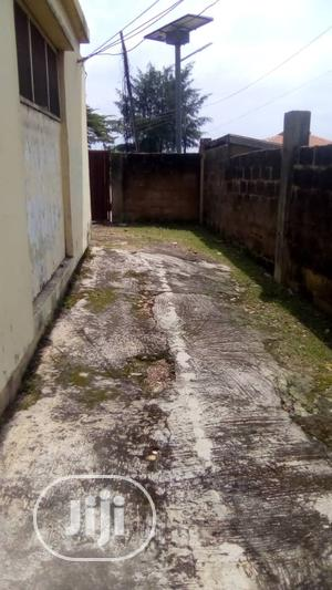 4 Bedroom Semi Detached Bungalow At New Bodija | Houses & Apartments For Rent for sale in Oyo State, Ibadan
