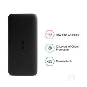 Redmi 10000mah Power Bank   Accessories for Mobile Phones & Tablets for sale in Lagos State, Ikeja