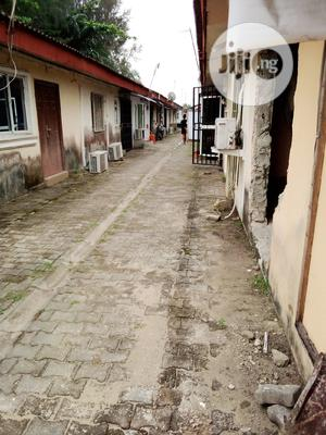 This Shops Is For Sale At Mayfair Garader | Commercial Property For Sale for sale in Lagos State, Ajah