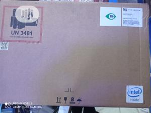 New Laptop HP ProBook 440 G5 4GB Intel Core i5 HDD 500GB | Laptops & Computers for sale in Rivers State, Port-Harcourt