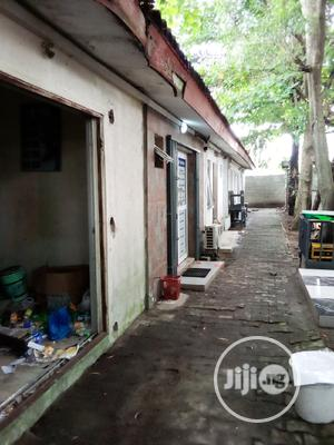 Shops for Sale at Mayfair Grader | Commercial Property For Sale for sale in Lagos State, Ajah
