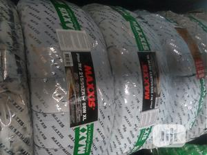 Maxxis Tyres | Vehicle Parts & Accessories for sale in Lagos State, Magodo