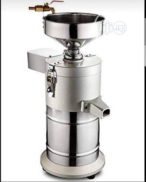 Soyabeans/Tiger Nut Machine   Kitchen Appliances for sale in Lagos State, Ojo