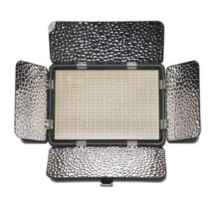 Led 528 Video Light | Accessories & Supplies for Electronics for sale in Lagos State, Ikeja