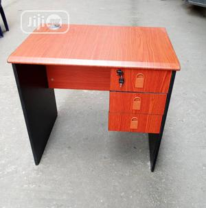 Super Quality Imported Office Table (Size-3feet)   Furniture for sale in Abuja (FCT) State, Wuse