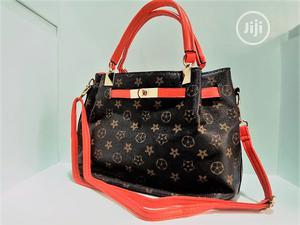 Women High Quality Fashion Handbag | Bags for sale in Lagos State, Lekki