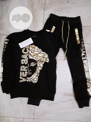 Turkey Versace Children's Cloth | Children's Clothing for sale in Anambra State, Onitsha