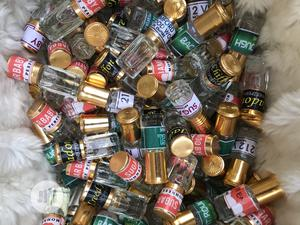 Fragrance Unisex Oil | Fragrance for sale in Lagos State, Abule Egba