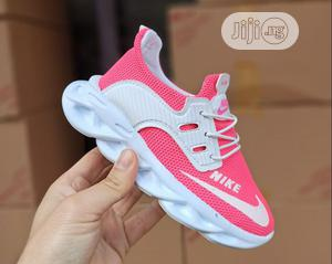 Kiddies Sneakers | Children's Shoes for sale in Lagos State, Lekki