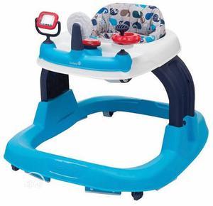 Baby Walker | Children's Gear & Safety for sale in Lagos State, Lagos Island (Eko)