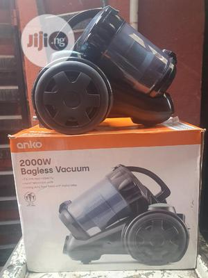 Bagless Vacuum Cleaner 2000w | Home Appliances for sale in Lagos State, Amuwo-Odofin