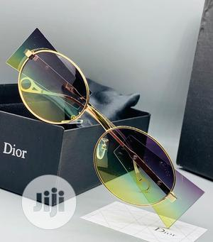 Dior Sunglass for Unisex   Clothing Accessories for sale in Lagos State, Lagos Island (Eko)