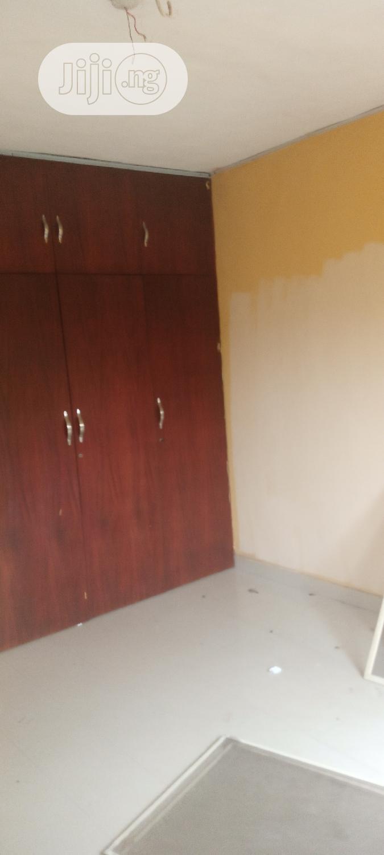 Archive: 3 Bedroom Flat