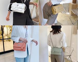 Dior Female Quality Adjustable Handbag | Bags for sale in Delta State, Warri