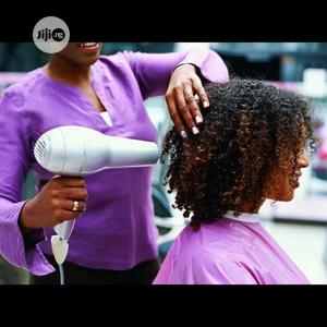 Hairstylist Needed   Health & Beauty Jobs for sale in Abuja (FCT) State, Kuje