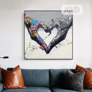 Canvas Painting | Arts & Crafts for sale in Lagos State, Victoria Island