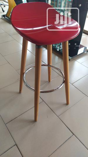 Classic Bar Stool | Furniture for sale in Lagos State, Ikeja