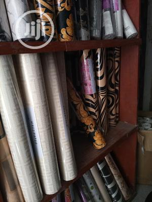 Wallpapers | Home Accessories for sale in Lagos State, Orile