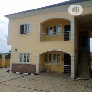 Newly Built 3 Bedroom With Modern Facilities | Houses & Apartments For Rent for sale in Oyo State, Ido