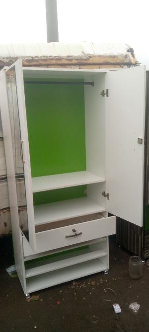 32*72inches Bedroom Waldrobe | Furniture for sale in Lagos State, Isolo